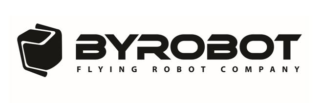Byrobot
