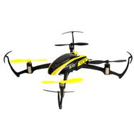Квадрокоптер Blade Nano QX FPV + видео-очки в комплекте, фото 1