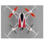 Квадрокоптер Blade Nano QX 3D (технология SAFE) *BNF*, фото 1