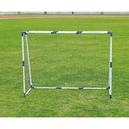 Профессиональные футбольные ворота из стали PROXIMA JC-5250 8 футов, фото 1