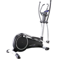 CLEAR FIT CROSSPOWER CX 200, фото 1