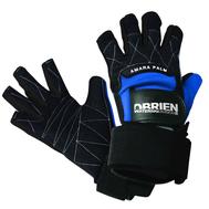 Перчатки для водных видов спорта O'Brien GLOVES, OB PSKNS 3/4 S19, фото 1
