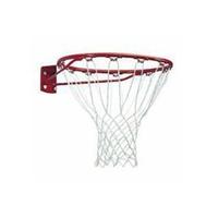 Кольцо баскетбольное DFC RIM RED, фото 1