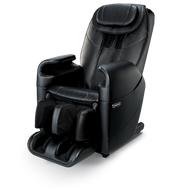 Массажное электрическое кресло JOHNSON MC-J5600, фото 1
