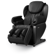 Массажное кресло JOHNSON MC-J6800, фото 1