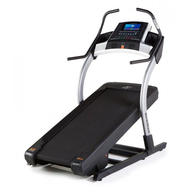 NORDICTRACK INCLINE TRAINER X9i, фото 1