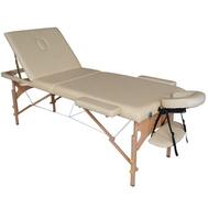 Стол для массажа DFC NIRVANA RELAX PRO, фото 1