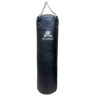 Боксерский мешок DFC HBL6.1 180х40, фото 1