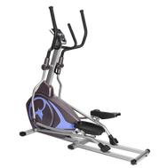 Велоэллипсоид OXYGEN EX-45, фото 1