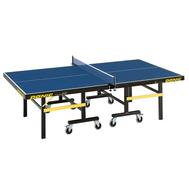 Теннисный стол DONIC PERSSON 25 синий, фото 1