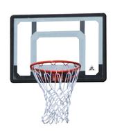 Баскетбольный щит DFC 32 BOARD32, фото 1