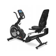 Велотренажёр SVENSSON BODY LABS HEAVY G RECUMBENT, фото 1
