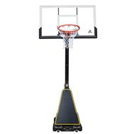 Мобильная баскетбольная стойка DFC 54 STAND54P2, фото 1