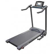 Беговая дорожка American Motion Fitness BC0i, фото 1