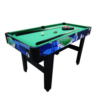 Игровой стол DFC FESTIVAL 13 в 1 GS-GT-1202, фото 1