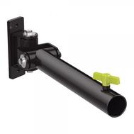 Втулка соединительная для грифа (опция к силовому тренажеру) IMPULSE IZ7012, фото 1