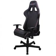 Компьютерное кресло DXRACER OH/FD99/N, фото 1