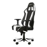 Компьютерное кресло DXRACER KING OH/KS06/NW, фото 1