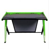 Стол компьютерный игровой - DXRACER GD/1000/NE, фото 1