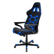 Компьютерное кресло DXRACER ORIGIN OH/OC168/NB, фото 1