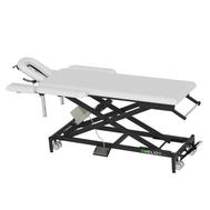Массажный стол с электроприводом HELIOX X102, фото 1