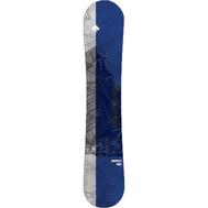Сноуборд мужской 540 Snowboards BEACH BLUE, фото 1