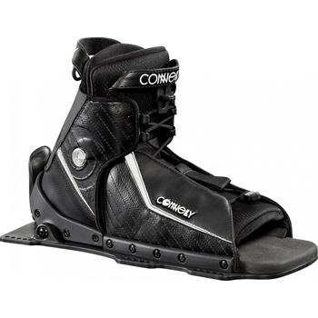 Крепление для слаломных лыж Connelly SIDEWINDER переднее, фото 1