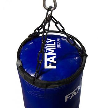 Боксерский мешок Family STB 25-90, фото 2