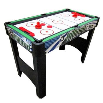 Игровой стол DFC FUN 4 в 1 GS-GT-1205, фото 3