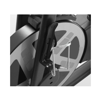 Сайкл-тренажёр BRONZE GYM S1000 PRO, фото 15