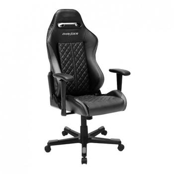 Компьютерное кресло DXRACER OH/DF73/N, фото 2
