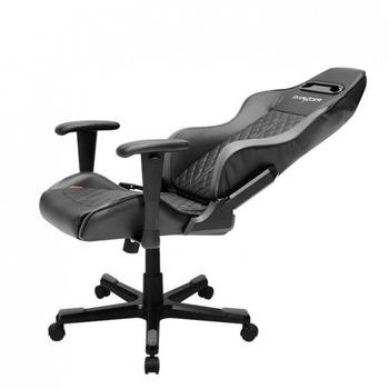 Компьютерное кресло DXRACER OH/DF73/N, фото 3