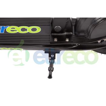 Электросамокат Eltreco Iconic GL 48V 500W, фото 8