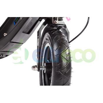 Электросамокат Eltreco Iconic GL 48V 500W, фото 9