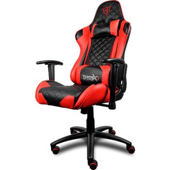Кресло геймера THUNDERX3 TGC12, фото 8