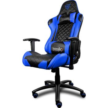 Кресло геймера THUNDERX3 TGC12, фото 9
