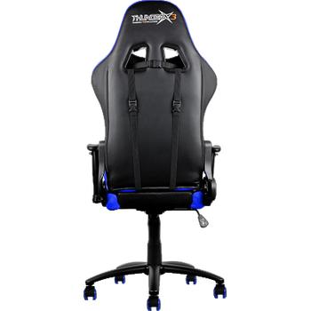 Кресло геймера THUNDERX3 TGC12, фото 10