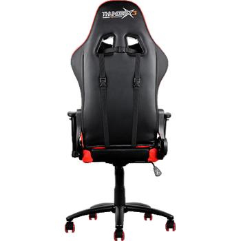 Кресло геймера THUNDERX3 TGC12, фото 11