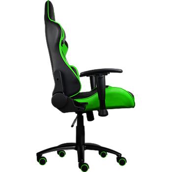 Кресло геймера THUNDERX3 TGC12, фото 19