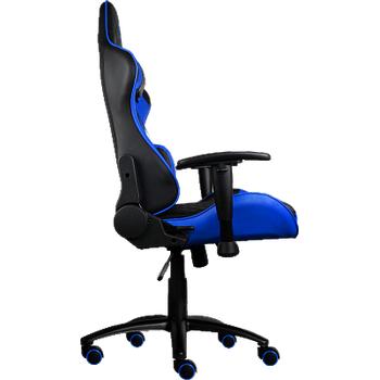 Кресло геймера THUNDERX3 TGC12, фото 12