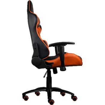 Кресло геймера THUNDERX3 TGC12, фото 2