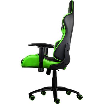 Кресло геймера THUNDERX3 TGC12, фото 20