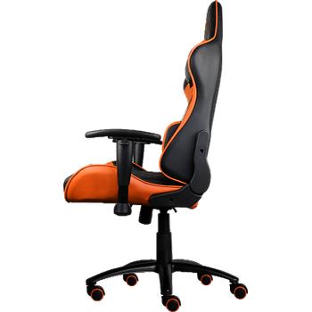 Кресло геймера THUNDERX3 TGC12, фото 3