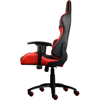 Кресло геймера THUNDERX3 TGC12, фото 15