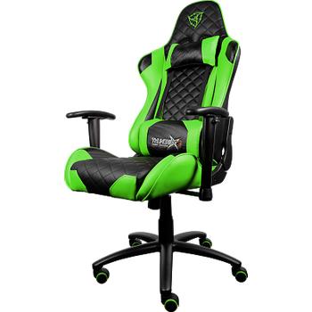 Кресло геймера THUNDERX3 TGC12, фото 16