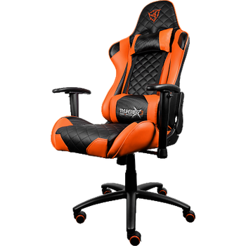 Кресло геймера THUNDERX3 TGC12, фото 4