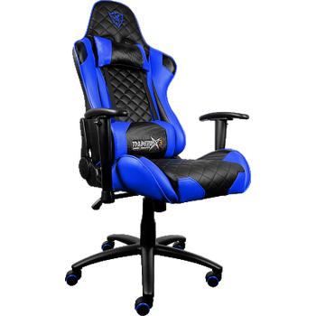 Кресло геймера THUNDERX3 TGC12, фото 17