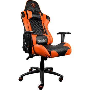 Кресло геймера THUNDERX3 TGC12, фото 5