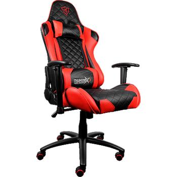 Кресло геймера THUNDERX3 TGC12, фото 18