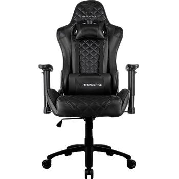 Кресло геймера THUNDERX3 TGC12, фото 21